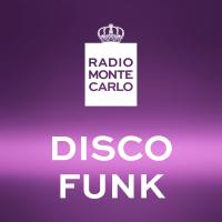 Radio Monte Carlo Disco Funk