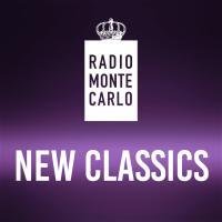 RMC New Classics
