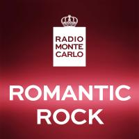Romantic Rock
