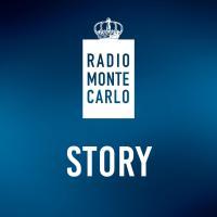 Radio Monte Carlo - Story