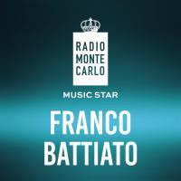 Music Star Franco Battiato