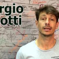 Giorgio Pasotti ti invita a non abbandonare gli animali. Guarda il video esclusivo