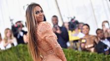 Beyoncé: le immagini più belle