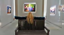 Steve McCurry: le sue foto più celebri in mostra a Torino