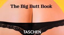 Taschen/Books sexy: guarda come i maestri della fotografia esaltano il nudo femminile