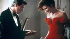 10 famosi film rivisti con finali completamente diversi