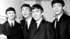 The Beatles: Eight Days a Week, ecco il nuovo trailer!