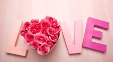 14 febbraio, San Valentino: RMC ha una sorpresa per te