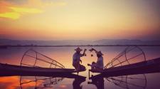 10 foto incantevoli scattate con un iPhone