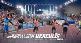 Meeting Herculis 2015
