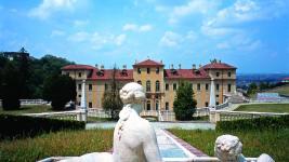 Le Royal Experience Torino e Piemonte