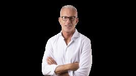 Guido Bagatta
