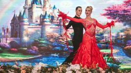 Il Gran Ballo dei Principi e delle Principesse