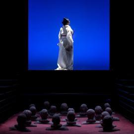 La Stagione Lirica 2020 del Teatro Regio di Parma