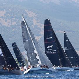 Palermo- Monte Carlo: la XVI edizione dell'affascinante regata d'altura
