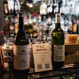Milano Wine Week: terza edizione dell'evento che fa della città lombarda la capitale internazionale del vino