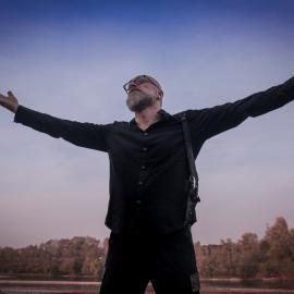 Mario Biondi: le nuove date del tour