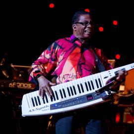 JazzMI 2019: gli eventi da non perdere