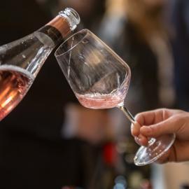 Wine&Siena: la sesta edizione