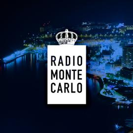 Monte Carlo Nights