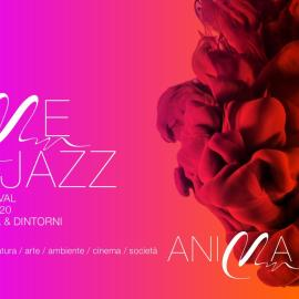 Time in Jazz: appuntamento in Sardegna ad agosto!