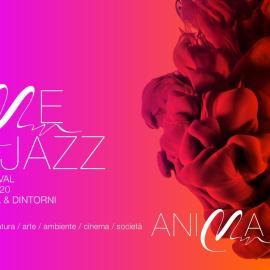 Time in Jazz: appuntamento in Sardegna ad agosto!