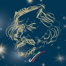 XXI Festival Verdi - Scintille  d'Opera