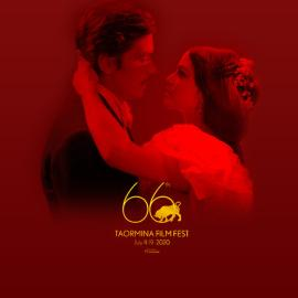 TaorminaFilmFest: la 66° edizione