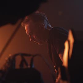 Yann Tiersen in concerto a Milano
