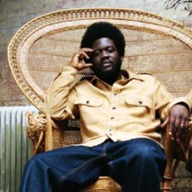 Michael Kiwanuka: le nuove date