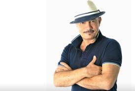 Martedì - Maurizio DiMaggio