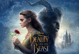 ISABELLA DALLA VECCHIA - Beauty and the Beast