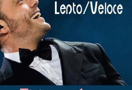 TIZIANO FERRO in collegamento da Los Angeles, il suo viaggio in Usa e il suo singolo Lento Veloce