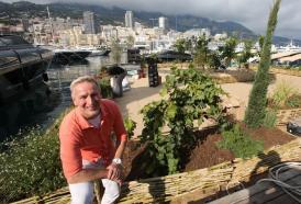PAOLO SARI Bio Chef, gli obbietivi caritativi