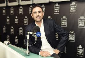 Lunedì - Claudio Micalizio