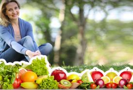 DOTT.SSA DEBORA RASIO: Oncologa, Ricercatrice e Nutrizionista