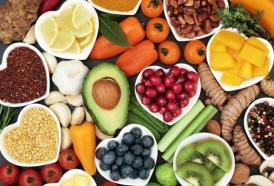 DOTT.SSA DEBORA RASIO :Oncologa, Ricercatrice e Nutrizionista