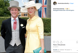 Royal wedding: in arrivo un altro matrimonio reale!