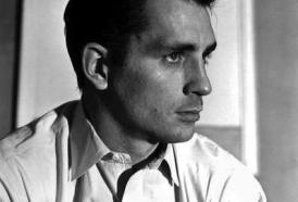Jack Kerouac, le sue 5 migliori citazioni