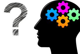 Test di intelligenza: rispondete a queste 3 domande!
