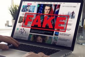 Fake news, come scoprirle? Solo 'bufale' o disinformazione?
