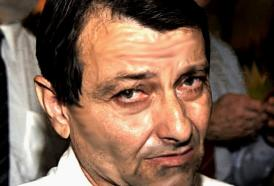 L'arresto di Cesare Battisti: tutti d'accordo che ha vinto l'Italia?