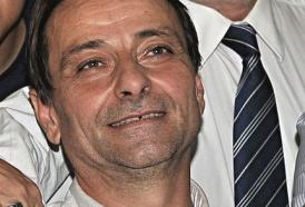 Cesare Battisti: chi ha coperto la fuga dell'ex terrorista e la sua lunga latitanza?