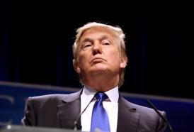 USA, la commissione giustizia della camera avvia indagine su Trump.