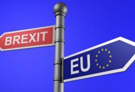 Brexit, si va verso il rinvio: ma davvero l'UE accetterà?