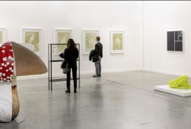 Milano, oggi parte MiArt: arte moderna e contemporanea in fiera.