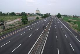 Donna a piedi travolta in autostrada, perché la Cassazione assolve l'investitore?