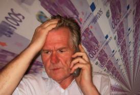 Nuova legge sulla class action: più facile riavere i soldi dalle compagnie telefoniche?