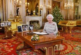 La Regina Elisabetta compie 93 anni: il video