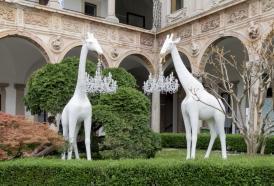 Il Salone del Mobile di Milano, successo tra business e design.
